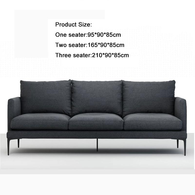 product-sofa sets -Uptop Furnishings-img-1