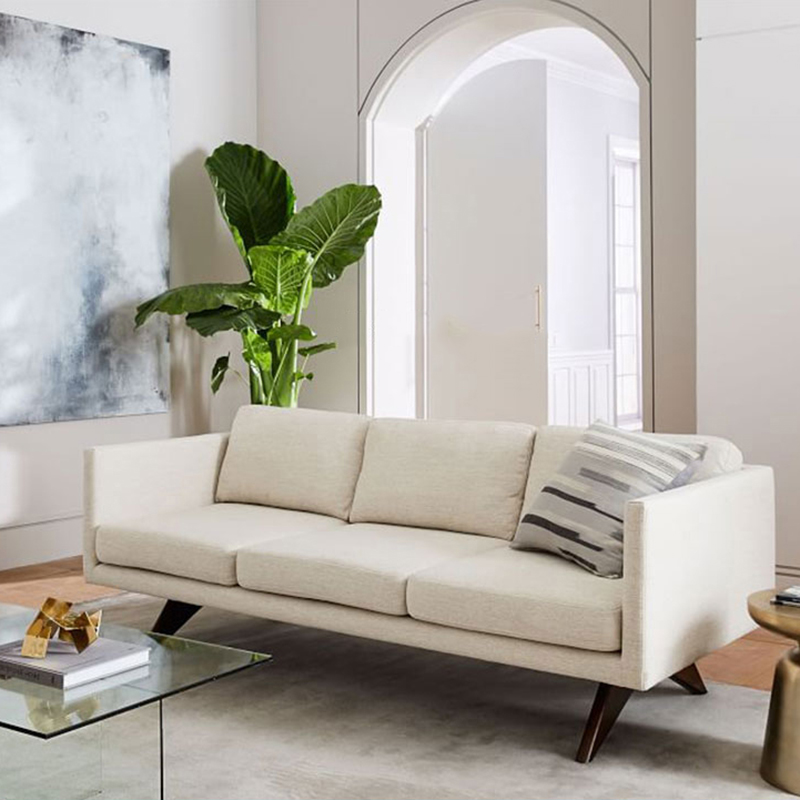 product-Uptop Furnishings-Luxury lounges sofas furniture used sectional living room sofa sets SP-SF