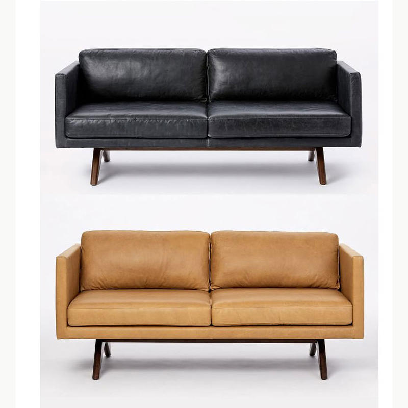 Uptop Furnishings style office modern sofa buy now for home