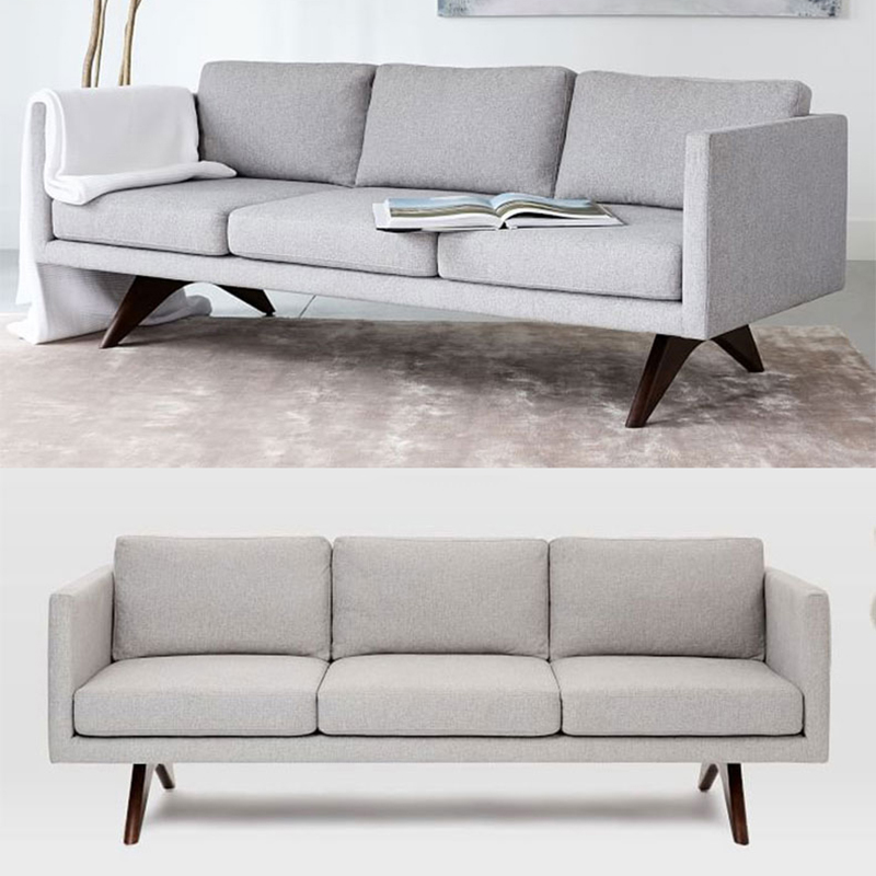Uptop Furnishings style office modern sofa buy now for home-4