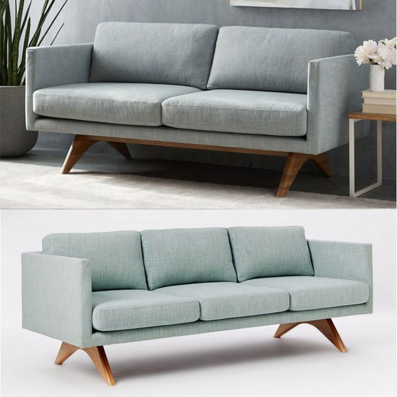 Uptop Furnishings style office modern sofa buy now for home-5