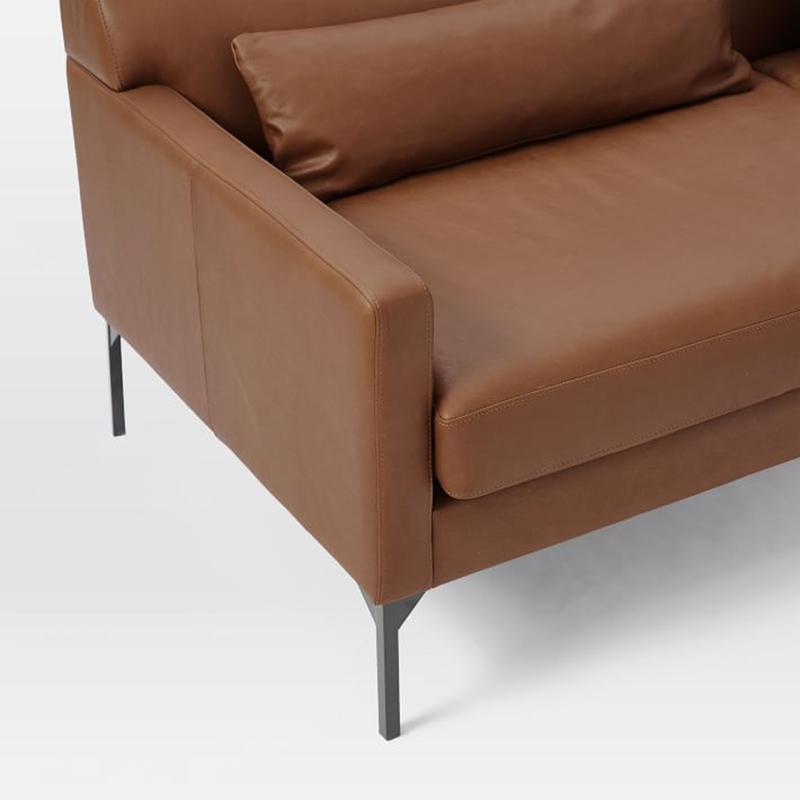 superior reception sofa sofa producer for hospital-4