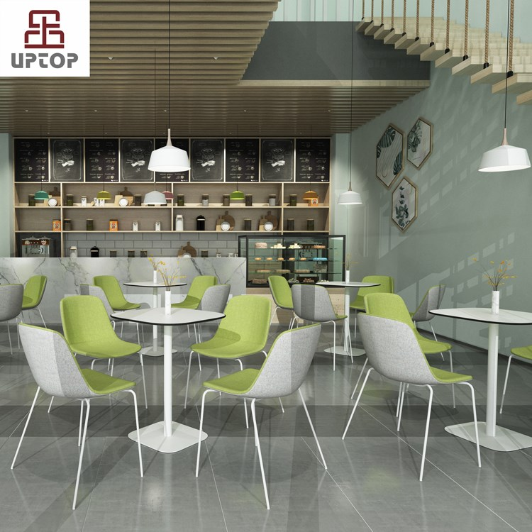 product-Uptop Furnishings-cafe furniture -img