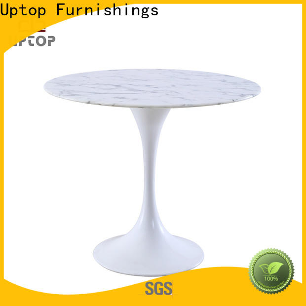 Uptop Furnishings table leisure table free design for airport