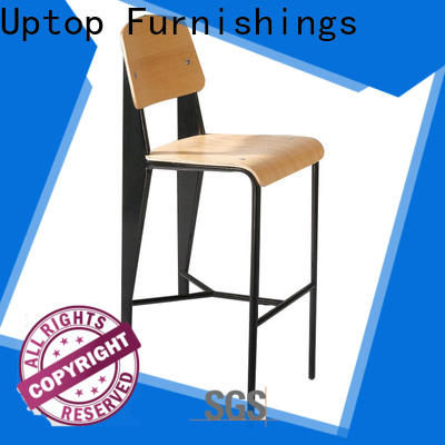newly Bar table &chair set bestsell at discount for hotel