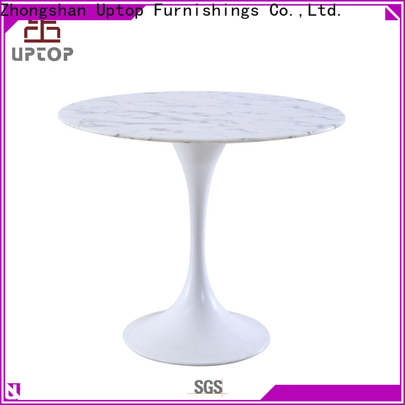 superior coffee table white for wholesale for bank