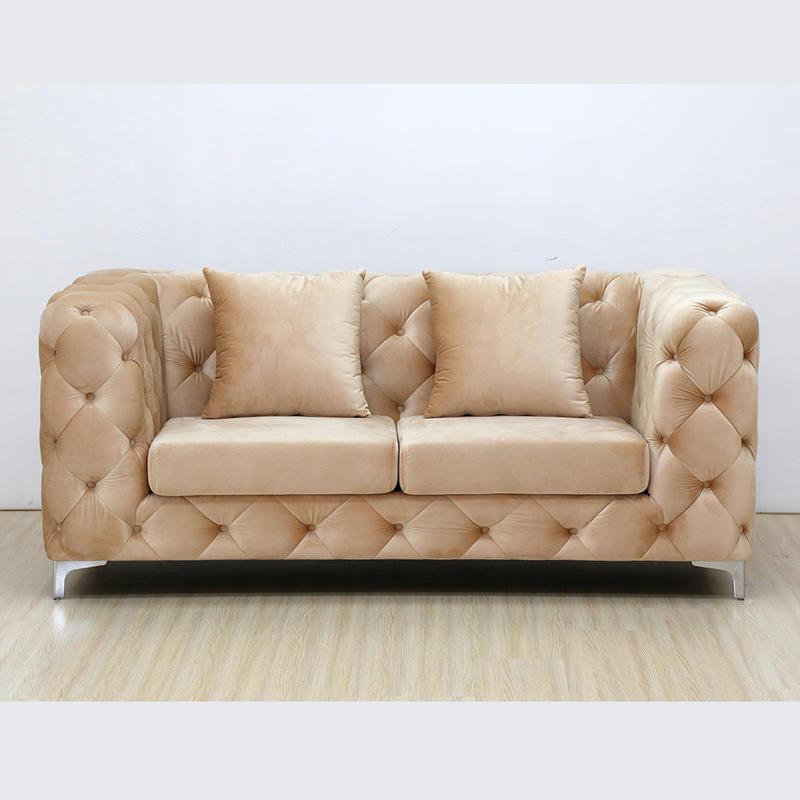 (SP-KS255B) Cafe furniture living room sofa sets