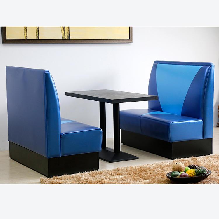 (SP-KS269) Retro American dining room furniture restaurant sets