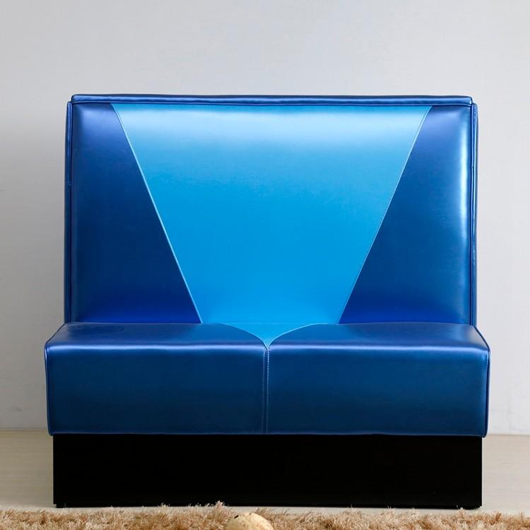product-SP-KS269 Retro American dining room furniture restaurant sets-Uptop Furnishings-img