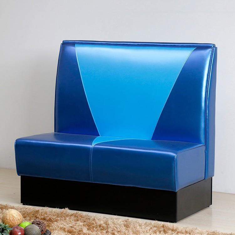 product-Uptop Furnishings-SP-KS269 Retro American dining room furniture restaurant sets-img
