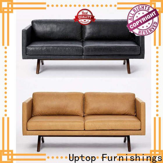 Uptop Furnishings office modern sofa check now for office