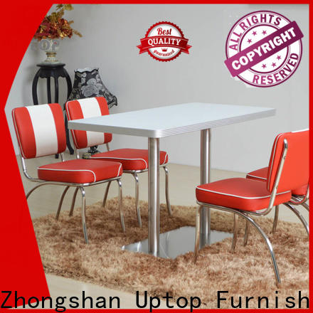 modern design retro chairs seating China Factory for school