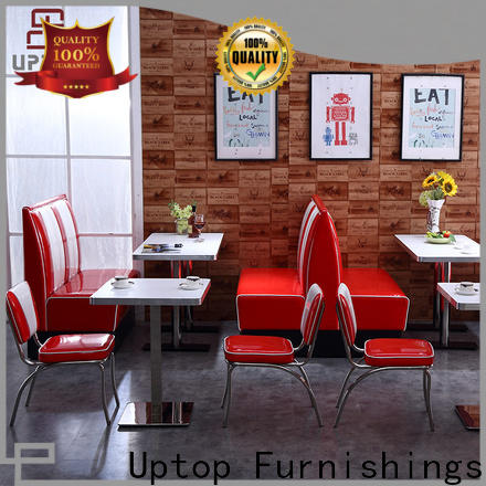 Uptop Furnishings vintage modern retro furniture with cheap price for home