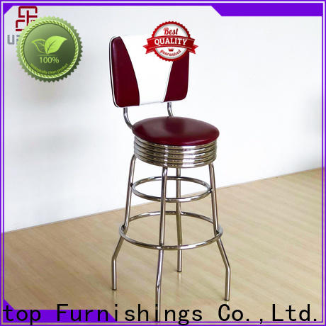 high teach retro kitchen table and chairs end bulk production for home