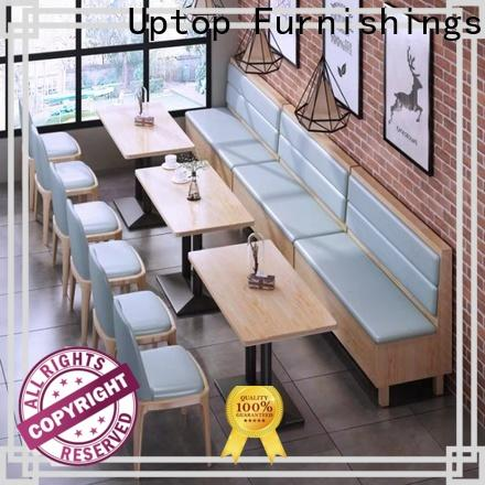 Uptop Furnishings bar Bar table &chair set for restaurant