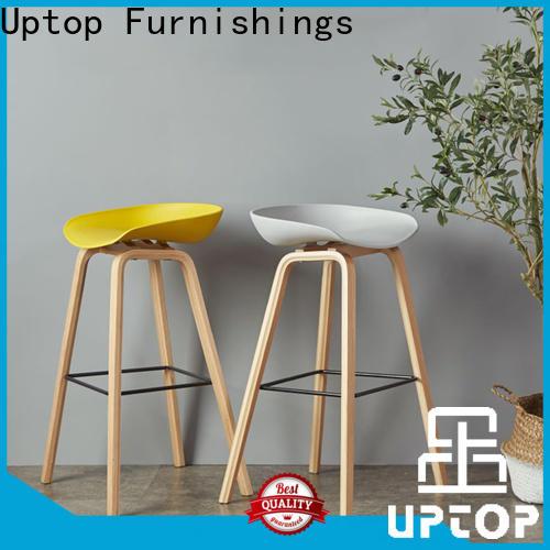 Uptop Furnishings