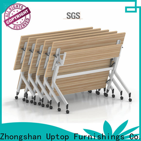 reasonable conference folding table table free design for bank