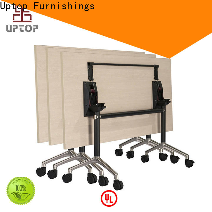 Uptop Furnishings conference table factory price
