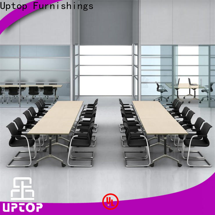 inexpensive conference tables commercial free design for bank