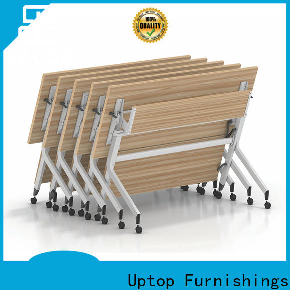 Uptop Furnishings long conference tables China Factory