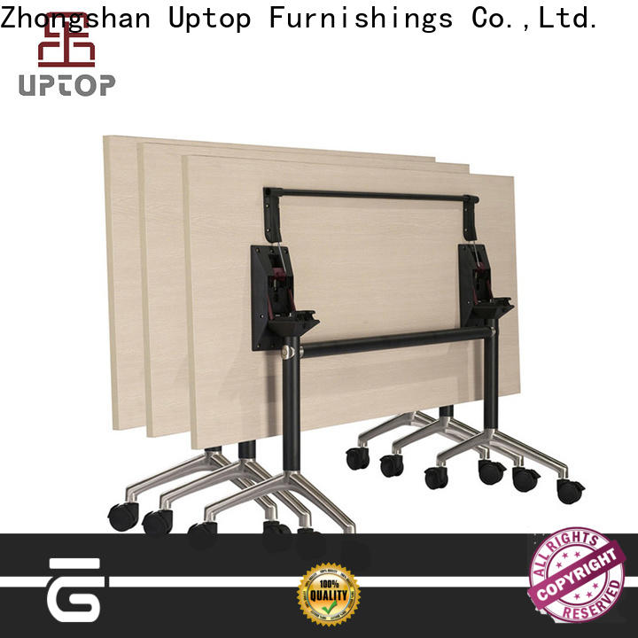 Uptop Furnishings newly conference table free design for bank