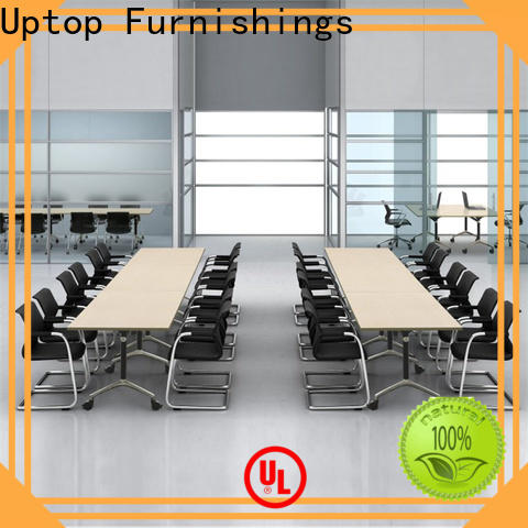 Uptop Furnishings conference tables bulk production for bar