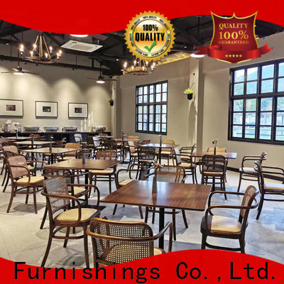 Uptop Furnishings reasonable wood restaurant chair bulk production for office space
