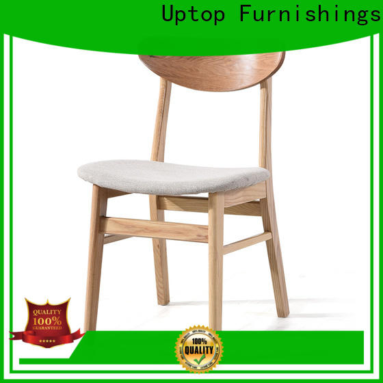 Uptop Furnishings classics wood chair for Home