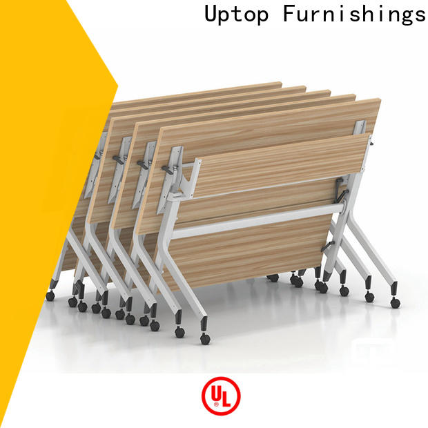 new-arrival conference table conference bulk production for office space