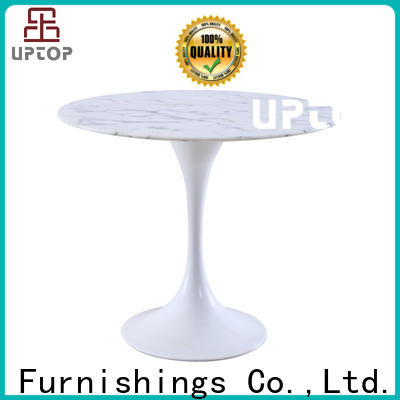 Uptop Furnishings best leisure table for wholesale