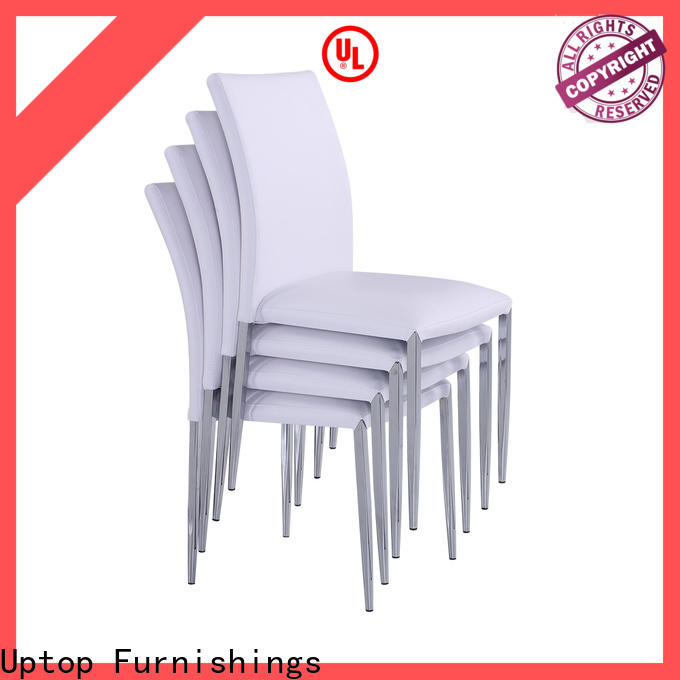 industry-leading stackable plastic chairs plastic factory price for cafe