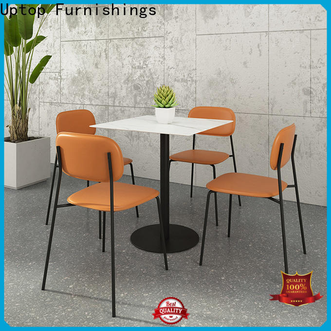 newly plastic dining chairs at discount for bar