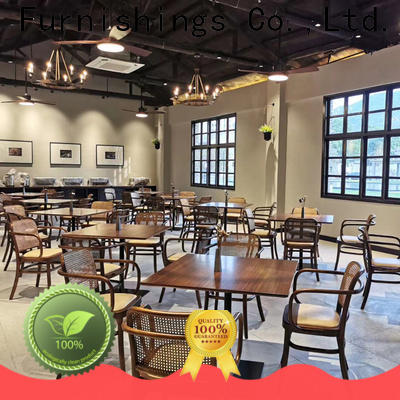 Uptop Furnishings industry-leading cafe wooden chair China Factory for hospital