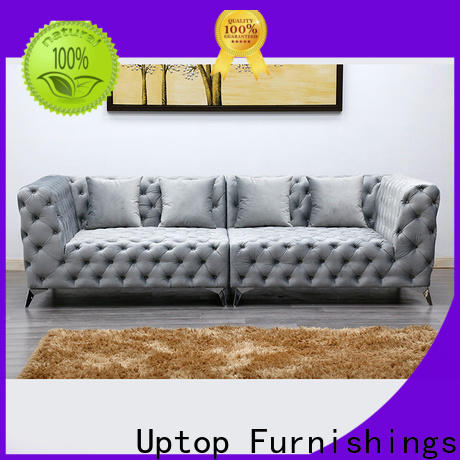 superior office modern sofa leather inquire now for school