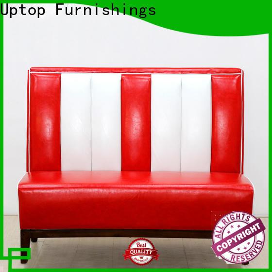 Uptop Furnishings Luxury retro desk chair