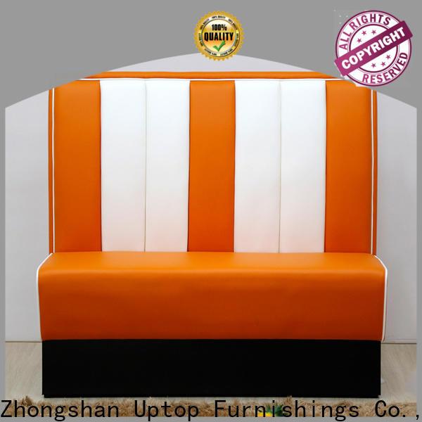 mordern retro desk chair upholstered Certified for hospital