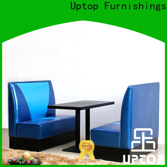 Uptop Furnishings inexpensive retro kitchen chairs China Factory for school