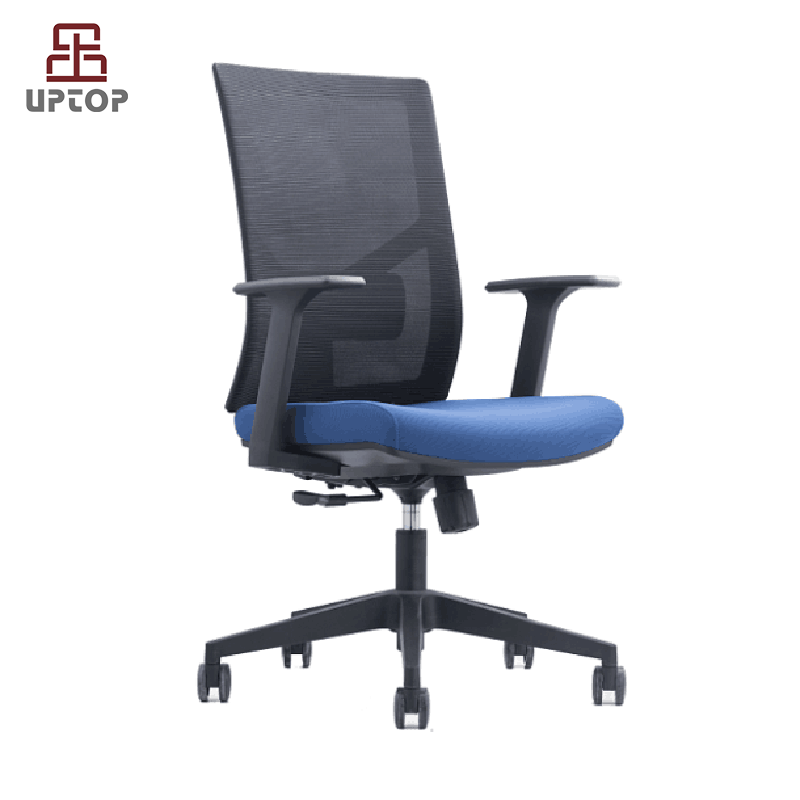 Office furniture Adjustable rotation office chairs