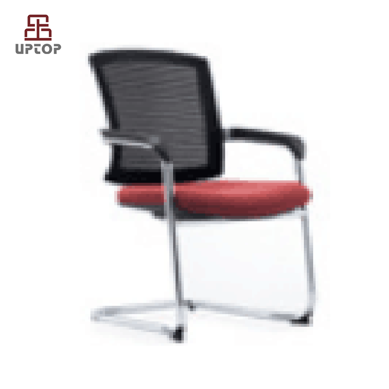 Office furniture work chairs