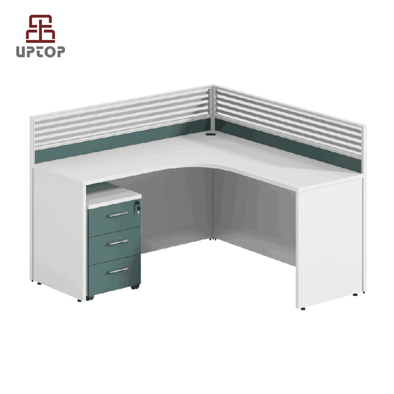 New design office furniture table