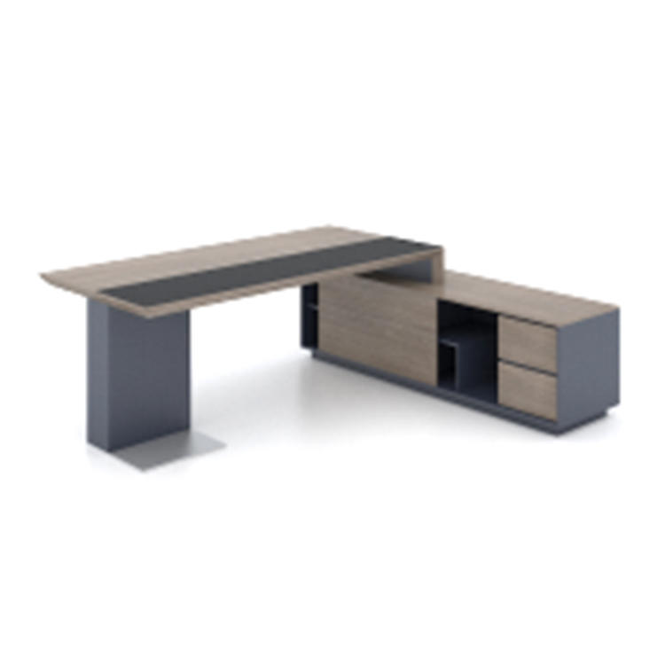 Office furniture table for sale