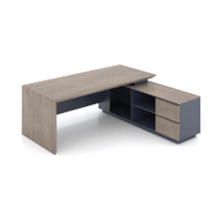 Wood furniture wood table