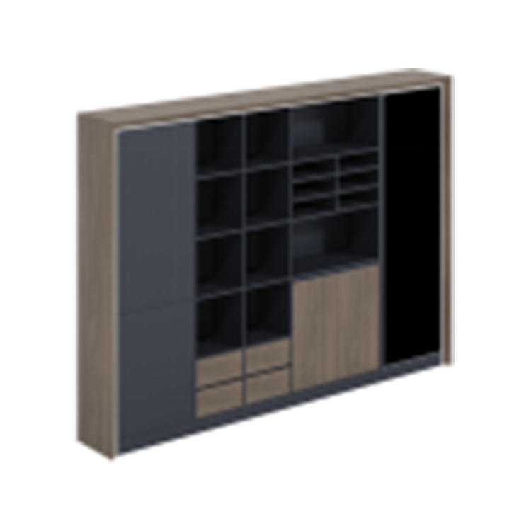 Office furniture Savings cabinet