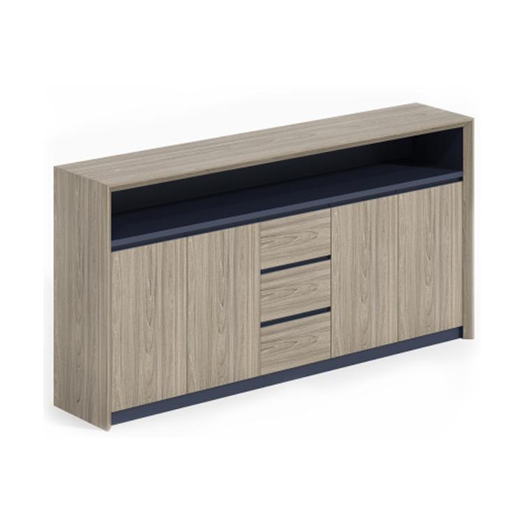 office furniture Rectangular Savings cabinet