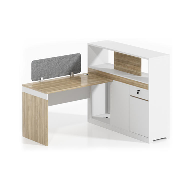 Office furniture wood table