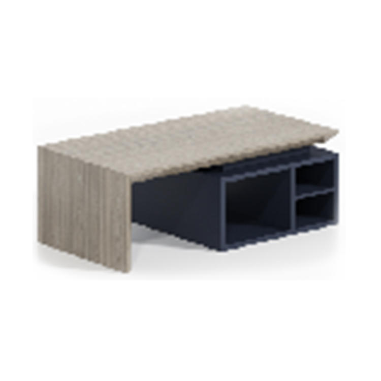 wood furniture office table