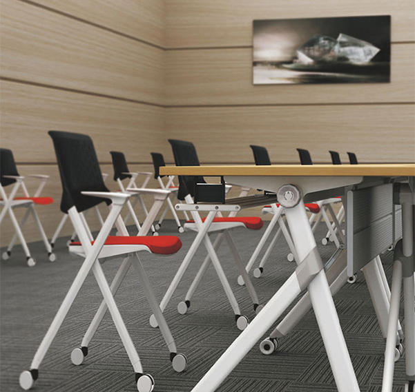 Uptop Furnishings conference folding table bulk production for hotel-3