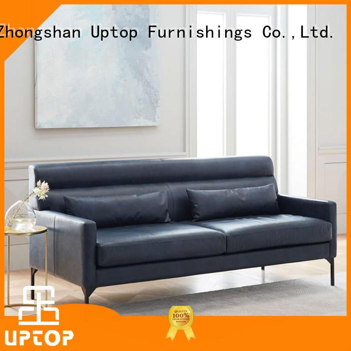 superior reception sofa sofa producer for hospital