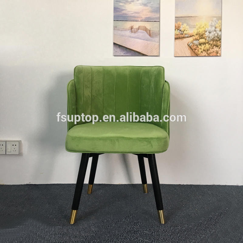 modular chair furniture industrial factory price for hotel-2
