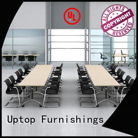 conference tables metal bulk production for office space